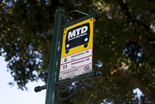 bus_sign
