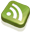 feed-icon-green-32